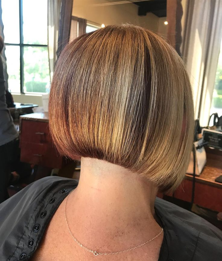 short hair styles for teens 1266 best bobbed hairstyles images on stacked 1266 | eda7c79a5b8fdbbb022541343b95a3a6