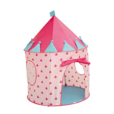 Look what I found on Wayfair! Play TentsBirdhousePlaysStyleRosesGamesSwag Bird ...  sc 1 st  Pinterest & 15 best Things for Winnie images on Pinterest | Play tents Games ...