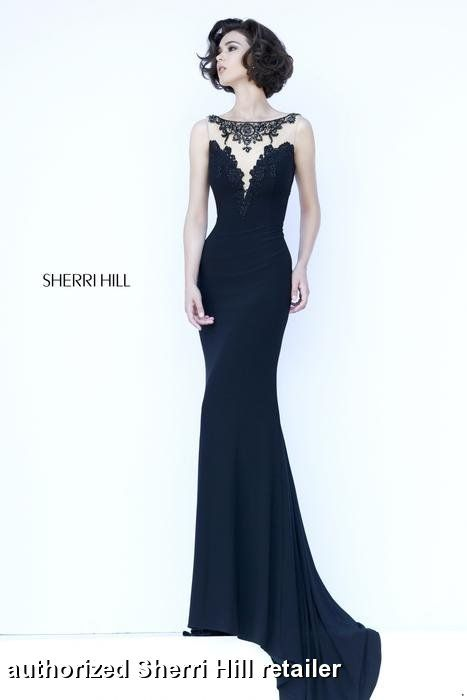 prom dress shops fraser valley