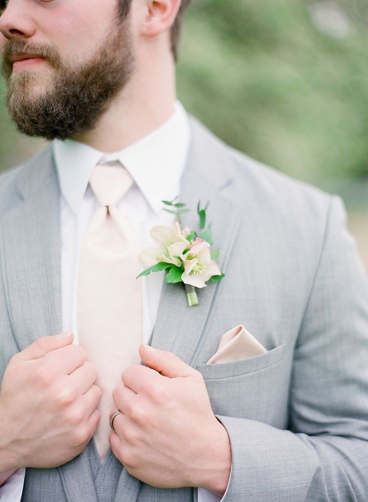 Photography : Julie Paisley Read More on SMP: http://www.stylemepretty.com/2016/05/02/spring-into-wedding-season-with-this-inspiration/
