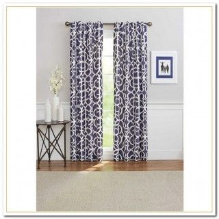 Better Homes And Gardens Curtains Walmart