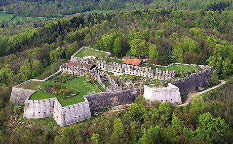 21 Best Images About Napoleonic Forts On Pinterest Dovers Saint John And Pyrenees