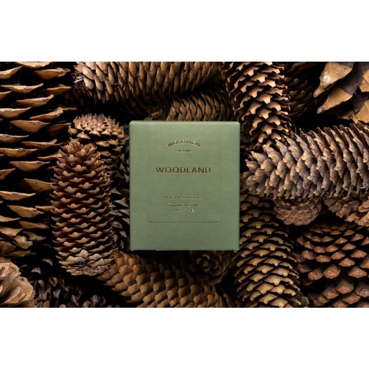 https://alicejo.com/geurkaarsen/wax-lyrical-lakes-collection-scented-candle-woodland