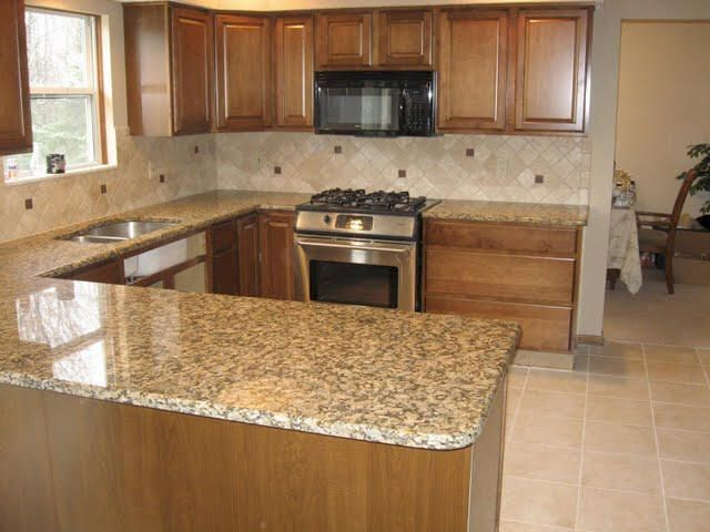 countertop China factory top project 2016 granite countertop for sale ...