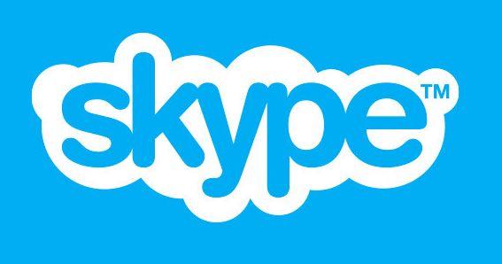 Come eliminare un account Skype