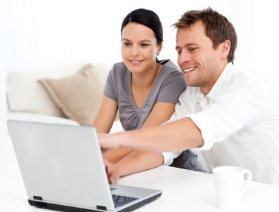 Installment loans no credit check are hassle free option to fulfill your urgent cash requirement without any credit verification. These loans are easy and quick help to borrow money to meet your unexpected financial worries. Borrowers can apply for this loan easily through online in comfort at your home or office without any hassle. Apply now. http://www.15minloansnocreditchecks.com/online-installment-loans-no-credit-check.html