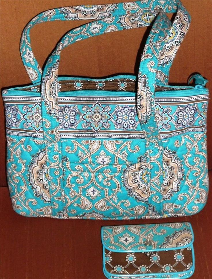 105 Best Images About Handbags Evening Bags Clutches On