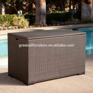 Waterproof Cushion Storage Box