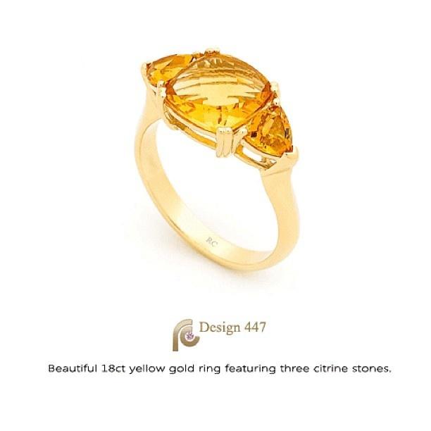Splendous specimens of the diamonds on line. Visit at http://pinterest.com/graemeinterest/diamonds-on-line/