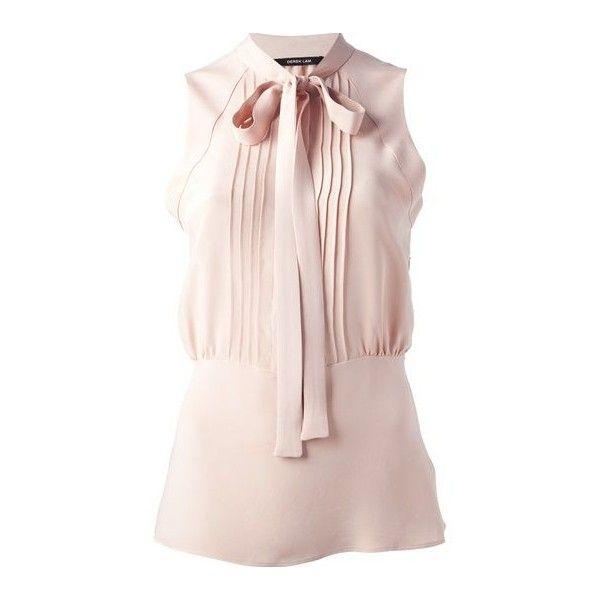 Moda Feminina - Roupas de Marca Online - Farfetch ❤ liked on Polyvore featuring accessories