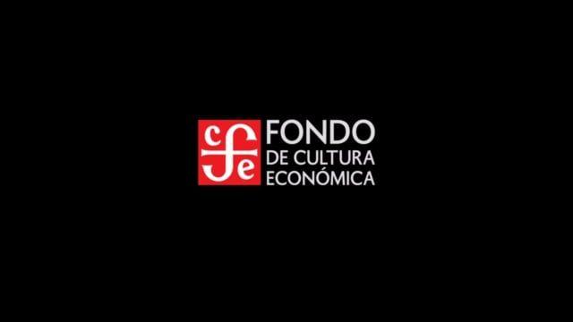 ¨Para los amantes de la lectura que aun no saben que lo son.¨ Acción realizada en conjunto por el Fondo de Cultura Económica y Only If (Agencia creativa y publicitaria) para promover la lectura en México a través de Tinder. México 2015