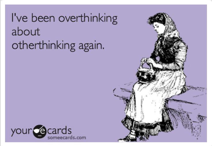Happens too often!