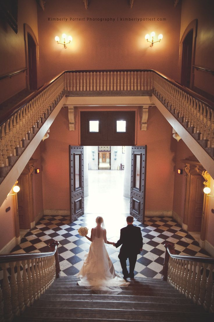 44 best the bluestone weddings images on pinterest columbus ohio bride and groom walking down one of the many gorgeous staircases at the ohio statehouse columbus ohio weddingwedding ceremonywedding venuesphotoshoot junglespirit Image collections