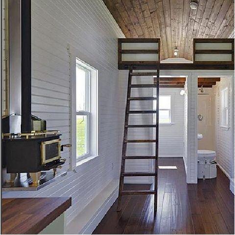 die besten 25 miniholzofen ideen auf pinterest kleiner. Black Bedroom Furniture Sets. Home Design Ideas
