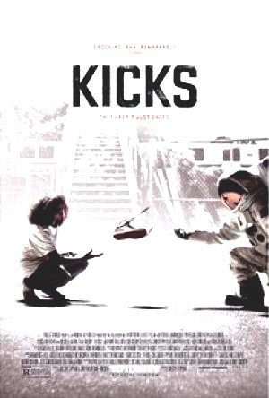 Grab It Fast.! Kicks RapidMovie Online free Watch Online Kicks 2016 Movie Streaming Kicks Online for free Peliculas Regarder Kicks Online Subtitle English Full #RedTube #FREE #Filme Viewing And Download Miracles From This is Complet