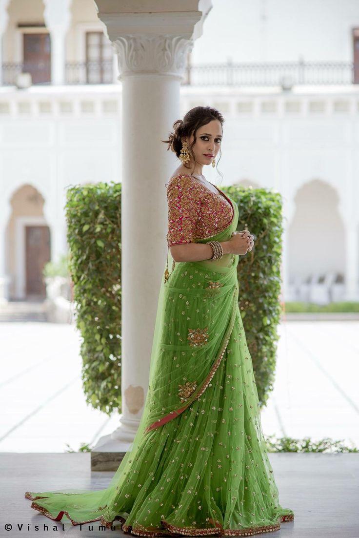 Best images about Swing Dress on Pinterest White anarkali Eid