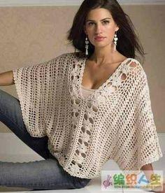 Lacy shirt idea