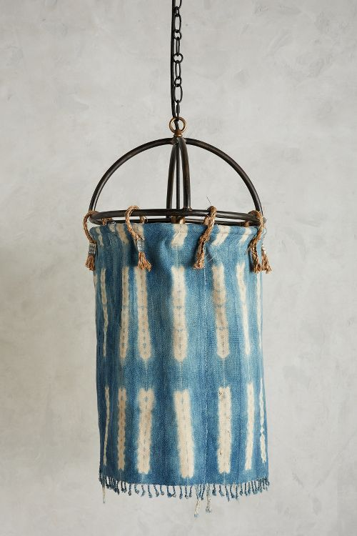 Discover Unique Lighting At Anthropologie, Including The Seasons Newest  Arrivals.