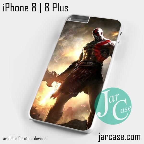 iphone 8 plus case god
