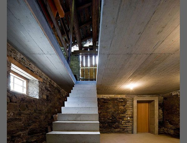 85 best Underground home plans images on Pinterest | Shelters ...