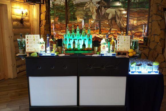 Barman na Wesele Częstochowa