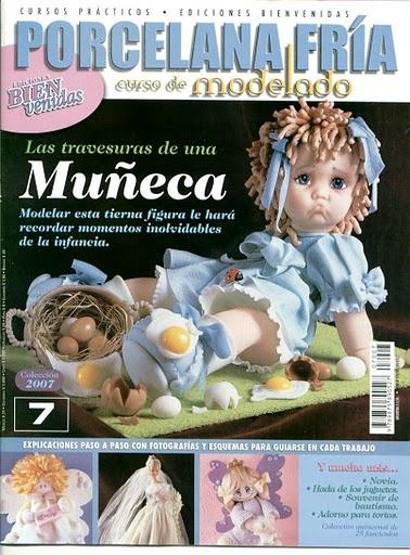 porcelana fria polymer clay pasta francesa masa flexible fimo modelling modelado figurine cake topper