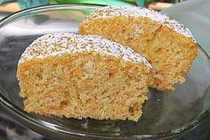 Apfel-Möhren-Kokos Muffins, ein schmackhaftes Rezept aus der Kategorie Backen. Bewertungen: 14. Durchschnitt: Ø 4,5.