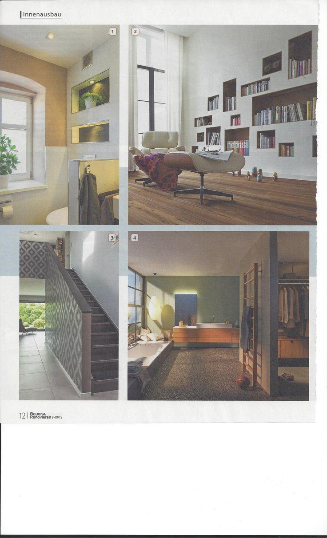 Super 14 besten trockenbau Bilder auf Pinterest | Trockenbau, Renovieren  AA98