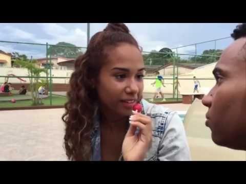 HUMOR PANAMEÑO LO MEJOR | LA MAKINA & THE COCOLIN | VIDEOS VIRALES | Yei Palmezano TV - VER VÍDEO -> http://quehubocolombia.com/humor-panameno-lo-mejor-la-makina-the-cocolin-videos-virales-yei-palmezano-tv    Suscribete a mi canal:  Sigueme en mis redes sociales: – Instagram: @yeipalmezanotv – Fanpage en Facebook: – Grupo en facebook: Pagina web:  – Twitter: twitter.com/yeipalmezanotv – Correo de contacto: pablo.camargo26@gmail.com Créditos
