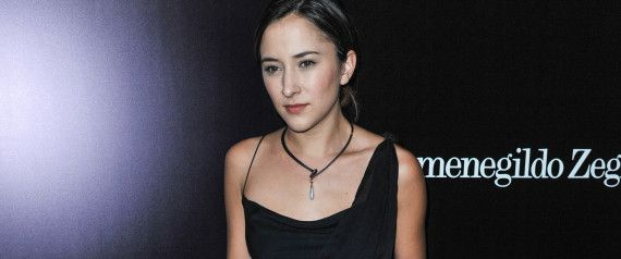 Zelda Williams Quits Twitter, Instagram Because Of Trolling-  Sorry to you and your Family these people suck! This is awful! I see this kind of exploitative thing and it disgusts me. The tabloids I'm sure are going to be all over it. I cant stand seeing this type of thing. Every  time a celebrity dies or there is a high profile case of death they and their families are just ripped to shreds and left without dignity. Cant they just let people be, at least in death!?!?