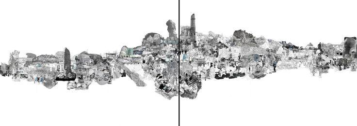 Diptico completo version digital by Gonzalo Rezola