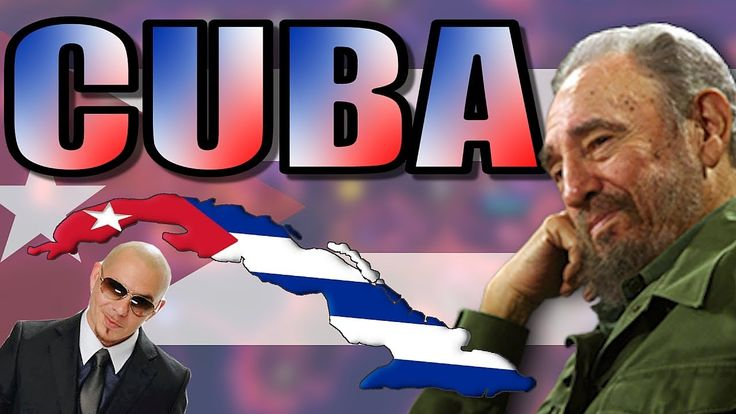CIV 6: CASTRO'S CUBA! | Civilization 6 [Cuba Mod Gameplay] Let's Play CI...