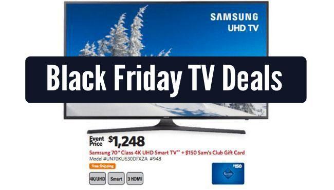 Black Friday Tv Sales 2020 Best Tv Deals On Black Friday Check Now Black Friday Tv Friday Tv Black Friday Tv Deals