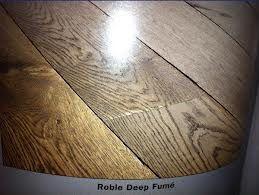 suelos de madera interior - Buscar con Google