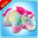 I want!! It looks like the one from Despicable me!
