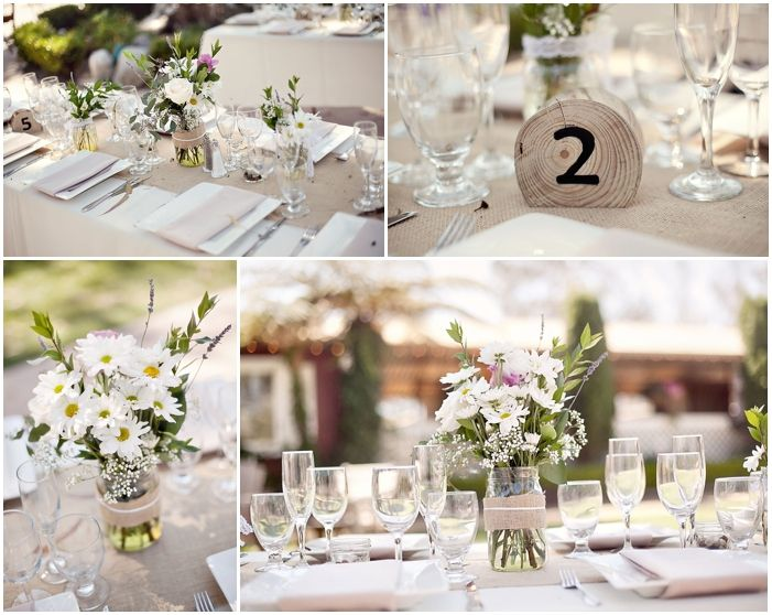 108 best rustic chic beach wedding images on pinterest wedding country wedding ideas country wedding ideas junglespirit Images
