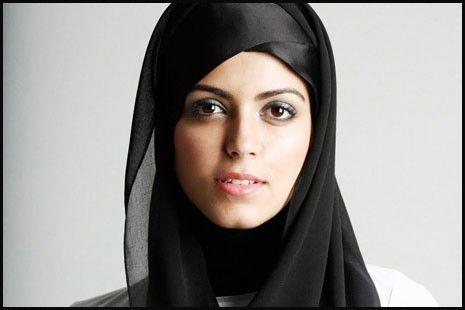muslim women are beautiful - Google Search