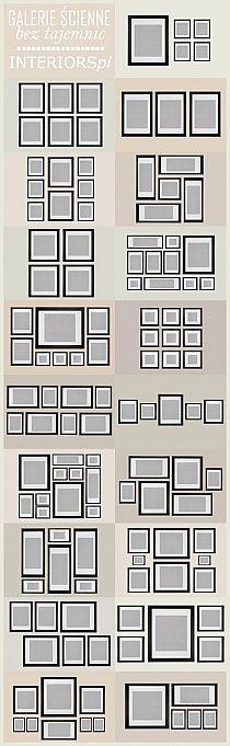 Masz problem z dekoracją okna? Już nie! http://ow.ly/t0…