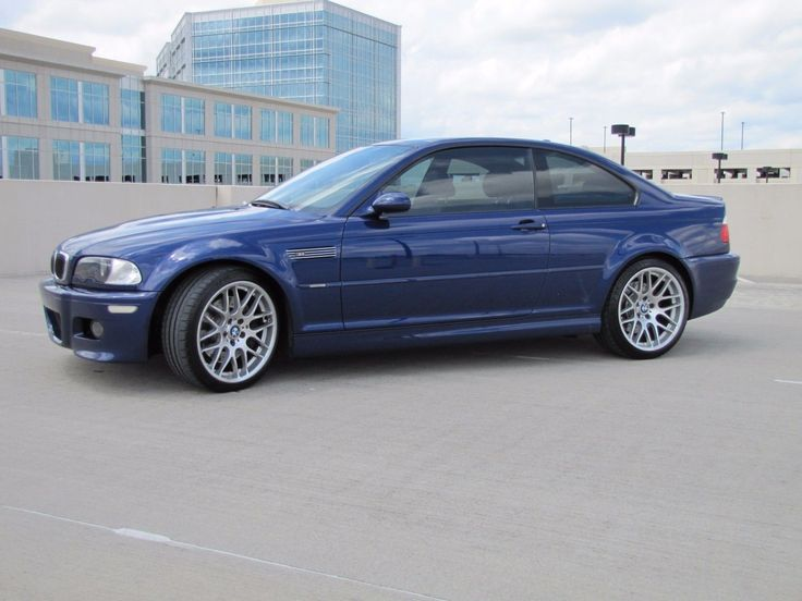 Best 25 2005 bmw m3 ideas on Pinterest  BMW e46 Used m3 and