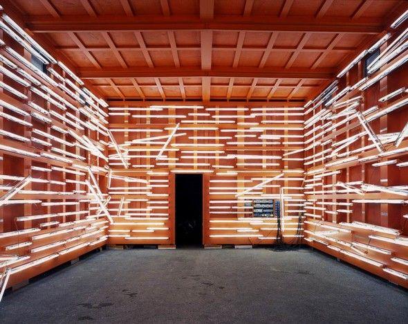 ART BASEL PARCOURS 2017: 22 SPOTS CURATED BY SAMUEL LEUENBERGER | #baselshows #basel #designshows #design #limitededition #mostexpensive #artbasel #artbaselparcours #samuelleuenberger | http://www.baselshows.com/art-basel/art-basel-parcours-2017-22-spots-curated-by-samuel-leuenberger