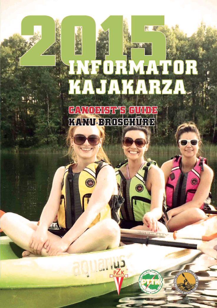 http://www.zabikruk.pl/