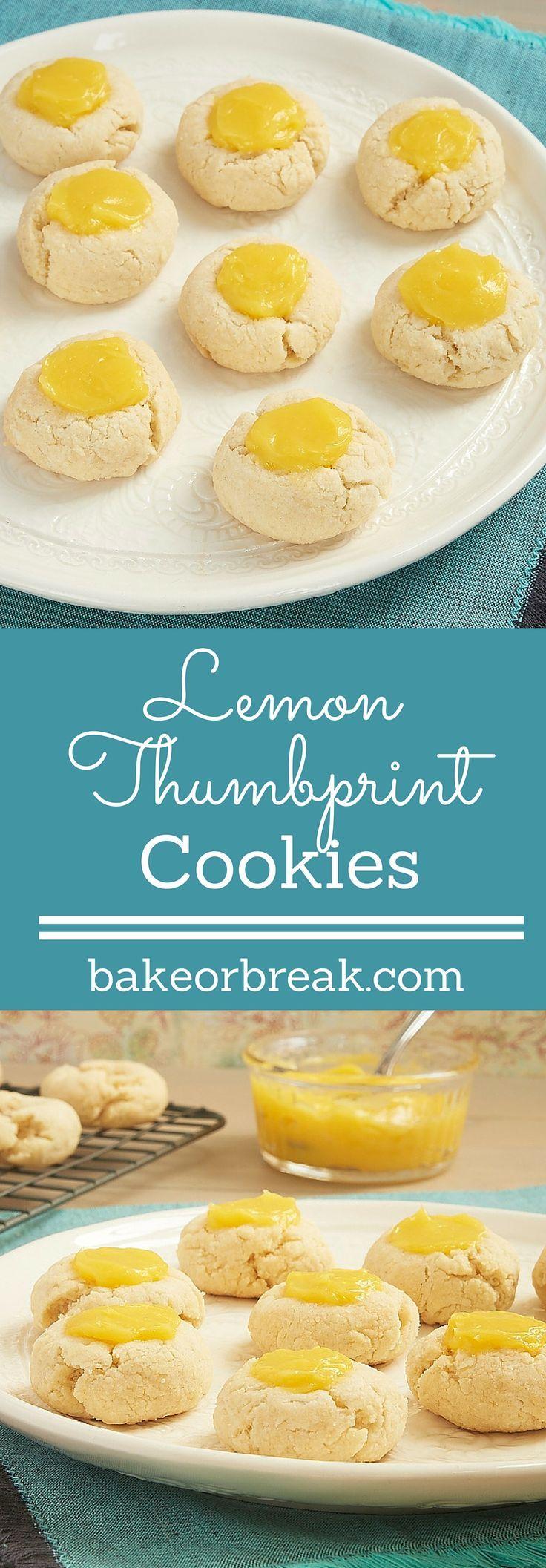 Http Www Bakeorbreak Com   Lemon Cream Cake Ay P