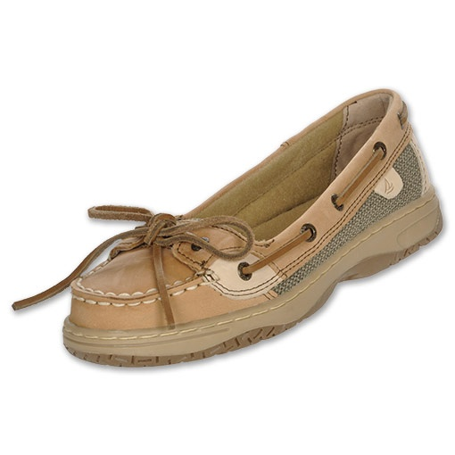 Sperry kids,Sperry shoes,childrens shoes,Sperry shoes for kids,boat shoes,Sperry angelfish kids,slip on shoes,kids slip on shoes,water resistant shoes