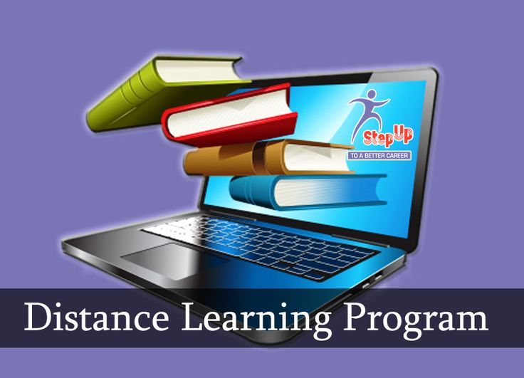 Can't attend the classes??? Join the StepUp #IASDistanceLearningProgram for an effective Civil Services Preparation at home..!!! Read More: http://stepupias.com/blog/distance-learning-program/