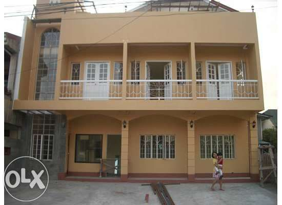 Studio Type Apartment For Rent For Sale Philippines Find