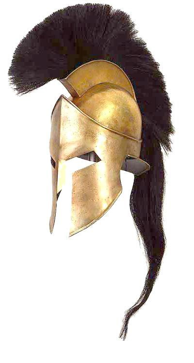 Museo de armas raras y armaduras medievales(recopilación) - Taringa!