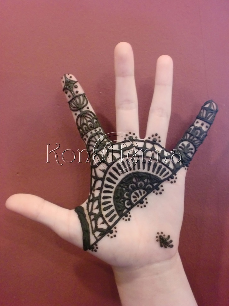 Mehndi Henna Wholesale : Images about henna inspiration palm designs on