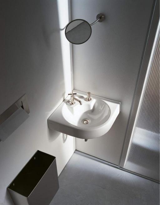 10 best ideas about duravit on pinterest family bathroom for Duravit architec toilet