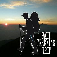 Mt Agung Bali sunrise trekking is the most challenging trek and will offer most beautiful view surro