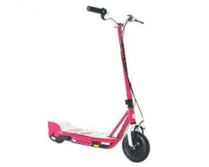4-hello-kitty-24v-electric-scooter